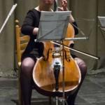 klassieke muziek avond 2014 -2