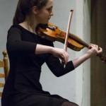 klassieke muziek avond 2014 -4