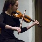 klassieke muziek avond 2014 -3