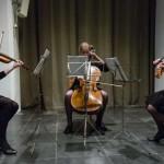 klassieke muziek avond 2014 -1